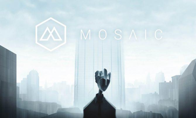 mosaic krillbite studios