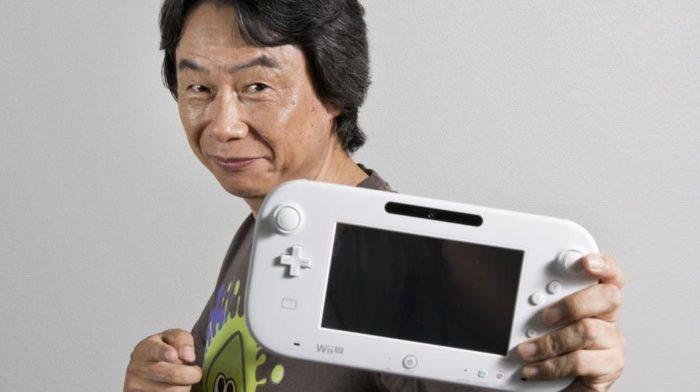 nintendo-wiiu-miyamoto