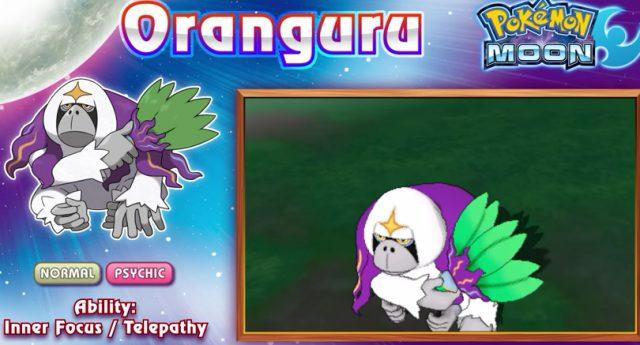 oranguru-pokemon-sun-and-moon