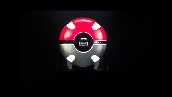 pokemon go, gift ideas, best, top, fans