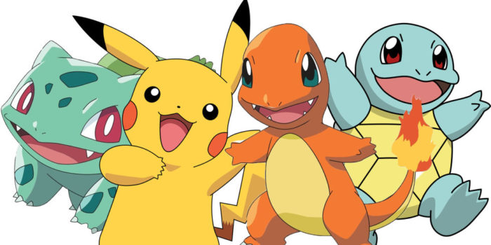 pokemon, games, ranked, metacritic