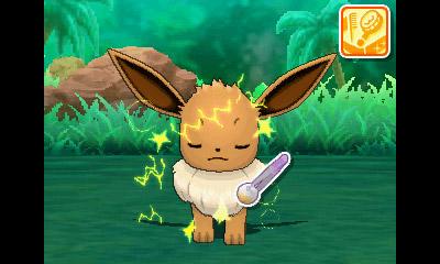 pokemon-status