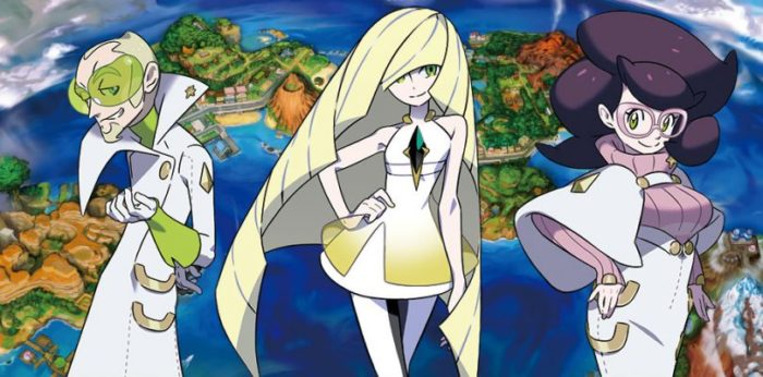 pokemon-sun-and-moon-aether-foundation