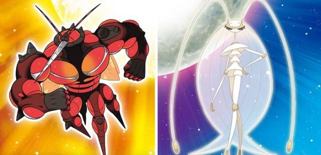pokemon-sun-and-moon-ultra-beasts