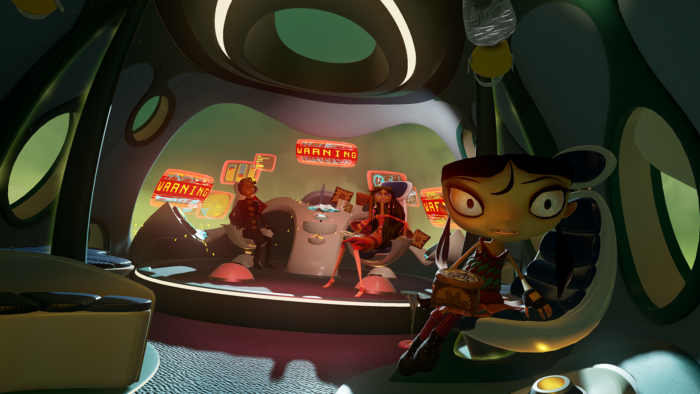 psychonauts-rhombus-of-ruin-screen