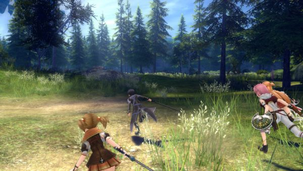 Sword Art Online Hollow Realization: Tips For Beginners