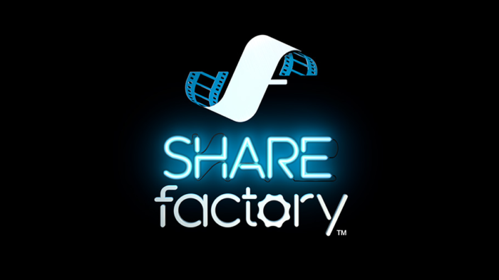 sharefactory-image-01-us-16apr14