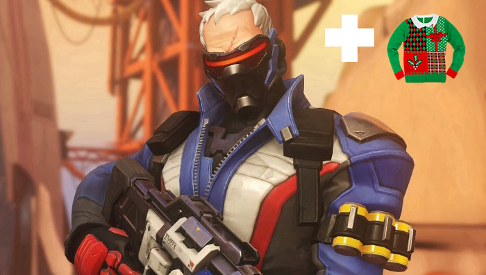 soldier76-christmas-sweather-skin