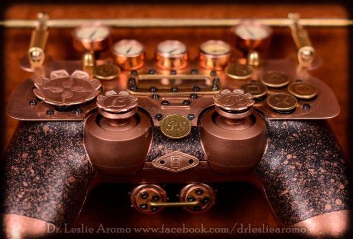 steampunk-detail-3