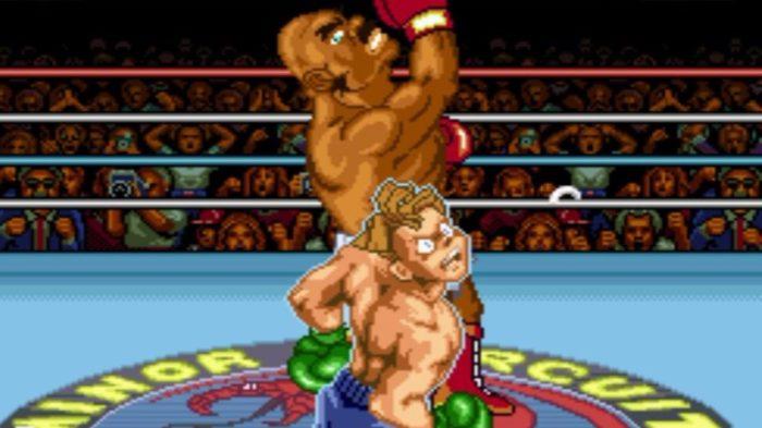 super-punch-out-super-nintendo-snes-1295969860-023