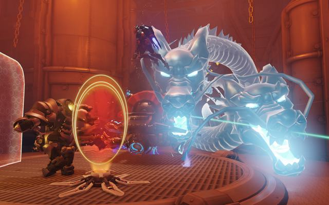 symmetra-ultimate-changes-overwatch-teleporter