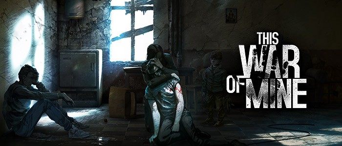 this-war-of-mine-free-games