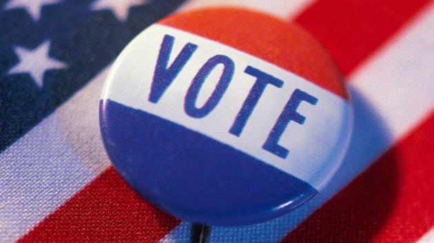 vote-button-3
