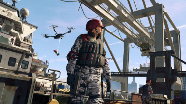 watch-dogs-2-drone