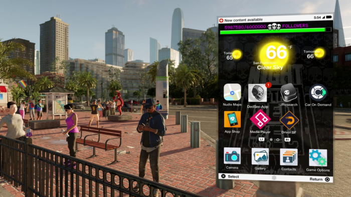 watch-dogs-2-phone