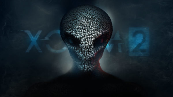 xcom 2, free games