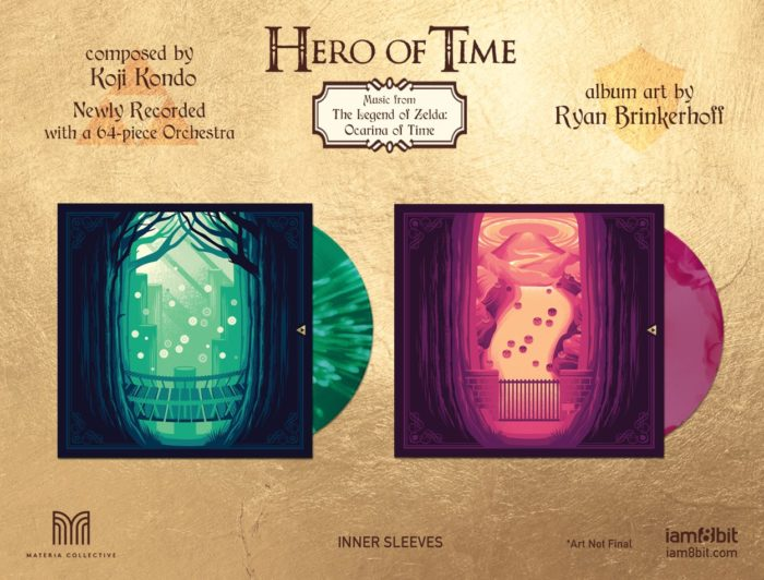 03_hero_of_time_sleeves