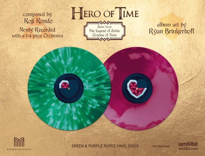 04_hero_of_time_discs