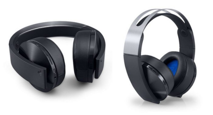 platinum-wireless-headset-sony-3d-aduio