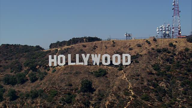 Hollywood – United States