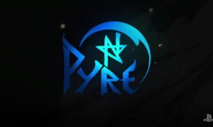 Pyre, PlayStation Experience