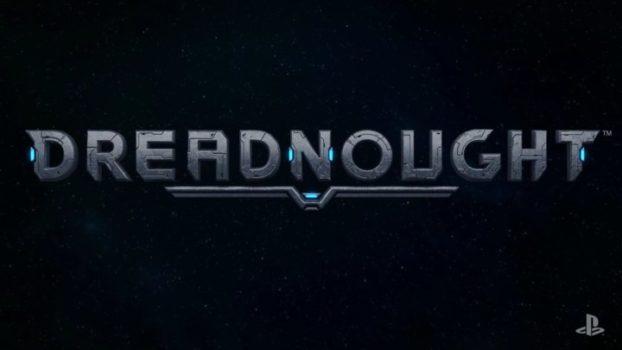 Dreadnought - TBA