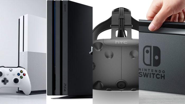 2016-gaming-hardware