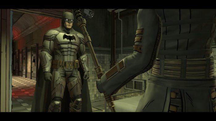 batman_win8-2016-12-14-12-31-07-07
