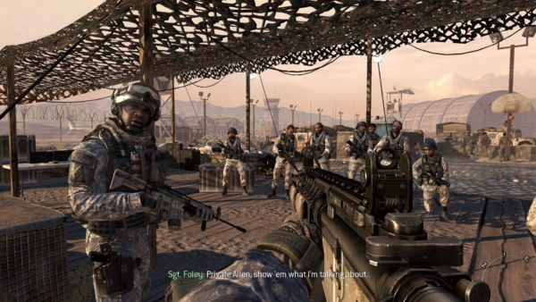 6 Xbox 360 Games That Still Need Xbox One Backwards