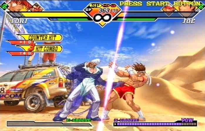capcom-vs-snk-2-mark-of-the-millennium-2001-003