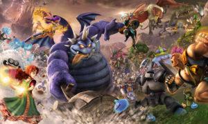 dragon-quest-heroes-ii-main-visual_07-28-15