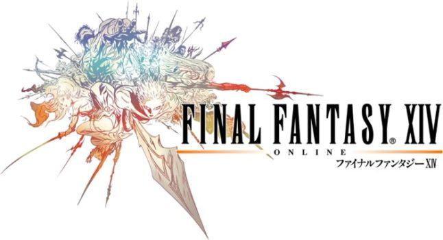 Pre-Realm Reborn Final Fantasy XIV - Metacritic User Score: 3.8