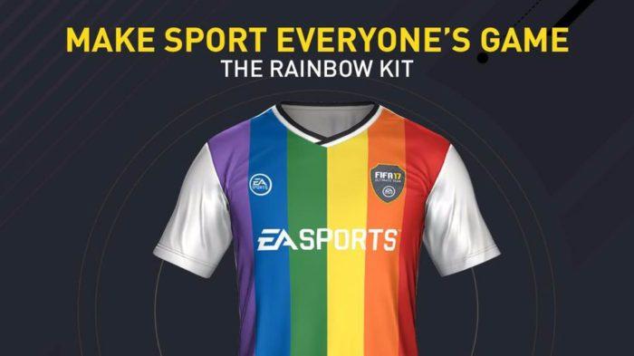 fifa-rainbow-kit