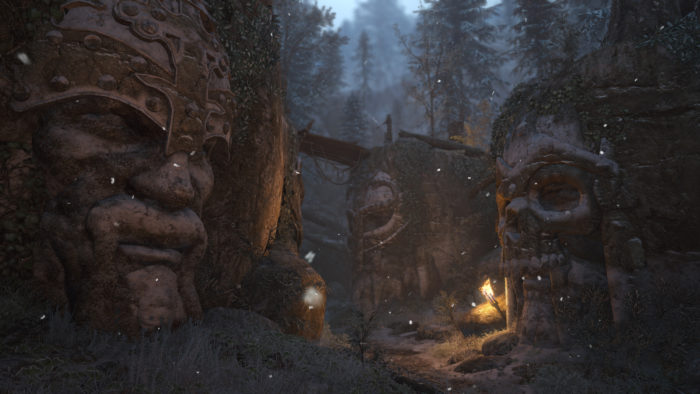 forhonor_canyon_screen01_1481679225