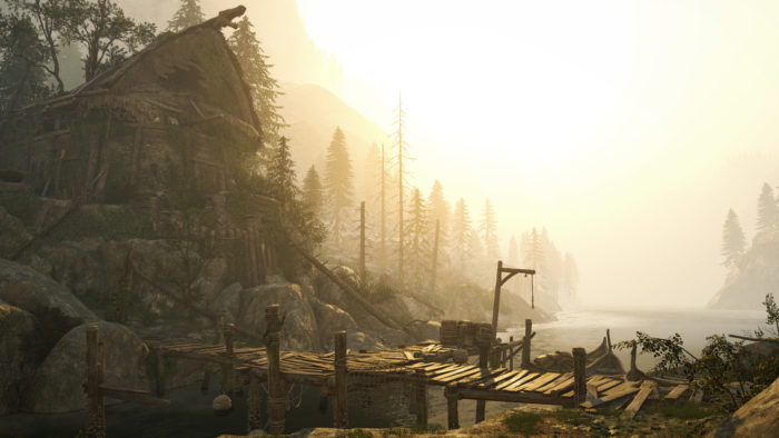 forhonor_canyon_variation1_1481679240
