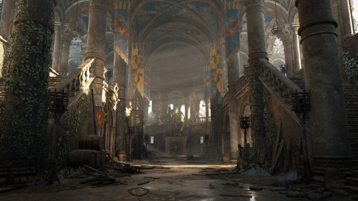 forhonor_cathedral_screen01_1481679294