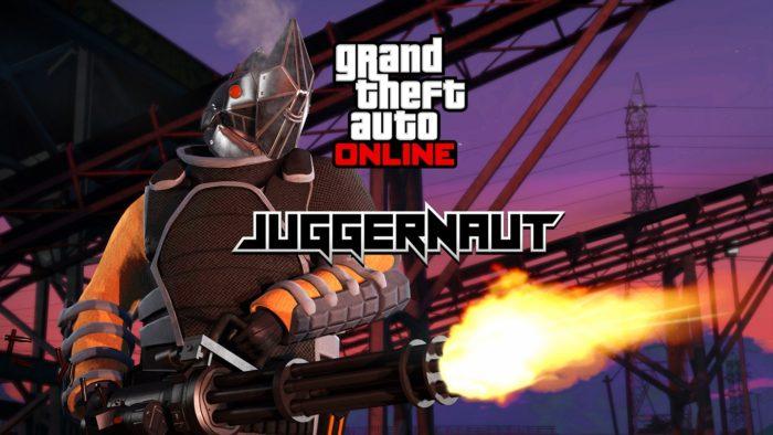 gta-online-juggernaut