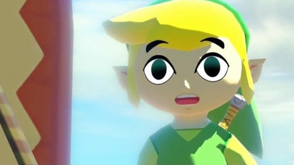 heres why wind waker 2 was canceled