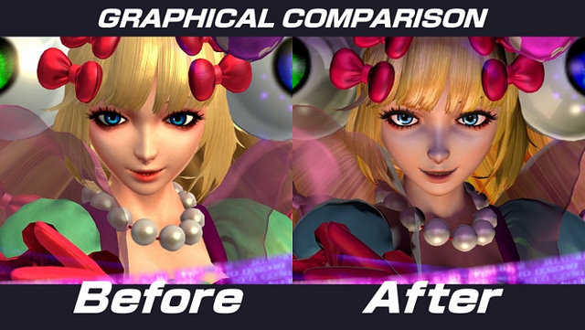 kof-xiv-graphics-touch-up