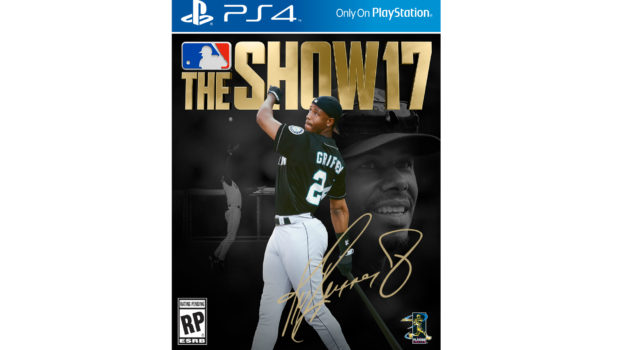 MLB: The Show 17 - Mar. 28