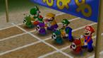 mario-party-2-wii-u-virtual-console
