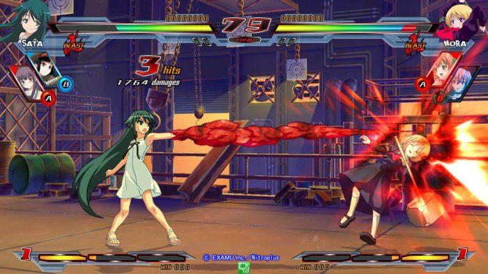 nitroplus-blasterz-heroines-infinite-duel-2