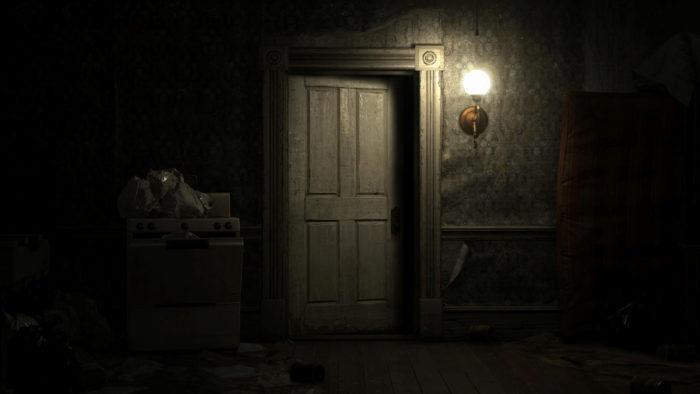 resident-evil-7-beginning-hour-pc-demo
