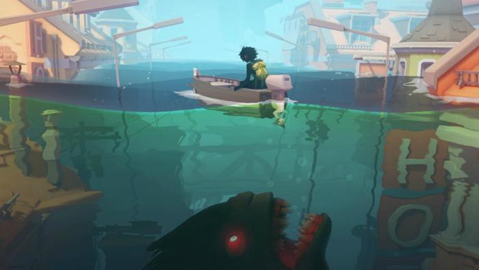 sea-of-solitude-scary