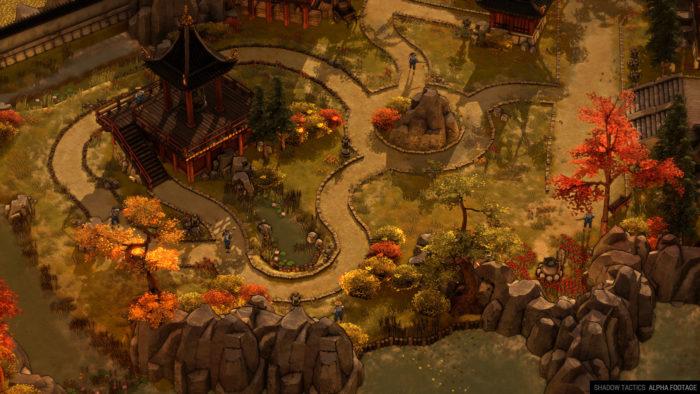 shadow-tactics-autumn