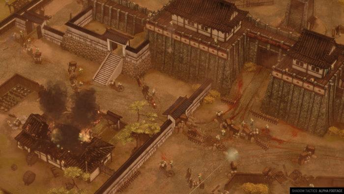 shadow-tactics-siege