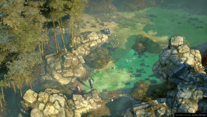 shadow-tactics-forest