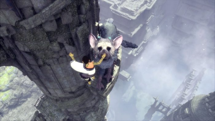 The Last Guardian™_20161207160056