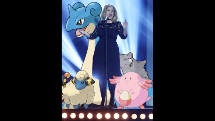 adele-pokemon-popstars