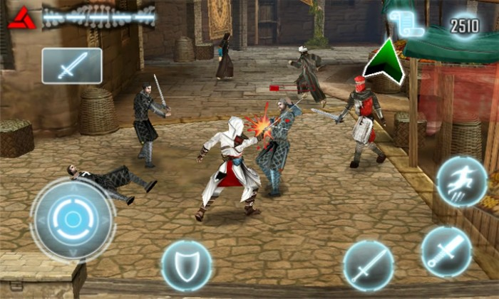 assassins_creed_altairs_chronicles
